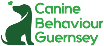 Canine Behaviour Guernsey